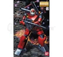 Bandai - MG RX-77-2 Guncannon (0107017)