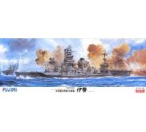 Fujimi - Ise 1944