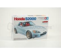Tamiya - Honda S-2000