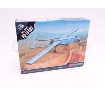 Academy - RQ-7B UAV 1/35