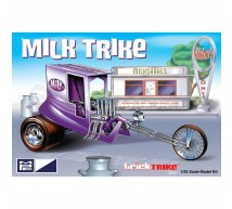 Mpc _ Milk Trike