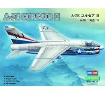 Hobby Boss - A-7E Corsair