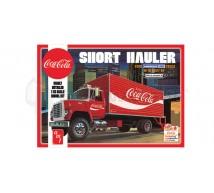 Amt - Ford Louisville Coca Cola