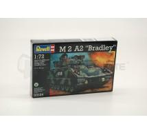 Revell - M2 A2 Bradley