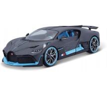 Burago - Bugatti Divo