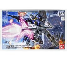 Bandai - HG RX-79 Gundam Type S