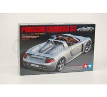 Tamiya - Porsche Carrera GT
