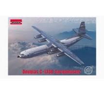 Roden - C-133B Cargomaster