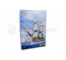 Heller - HMS Victory 1.100