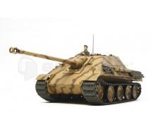 Tamiya - Jagdpanther 1/25