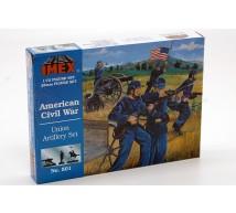 Imex - Union Artilery