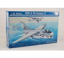Trumpeter - A-7 Corsair II
