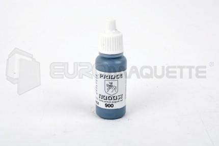 Prince August - Bleu mirage France 900 (pot 17ml)