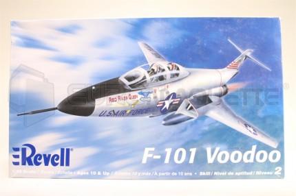 Revell - F-101 Voodoo