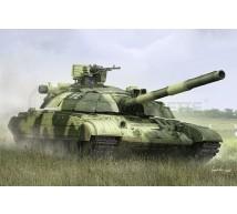 Trumpeter - T-64BM Bulat Ukr
