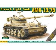Ace - AMX 13/75