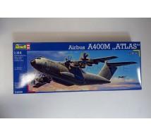 Revell - A400M Atlas