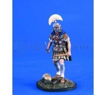 Verlinden - Centurion Romain