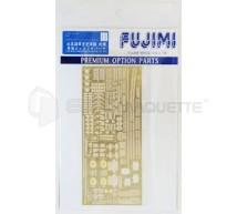 Fujimi - Ise Set B (Fujimi)