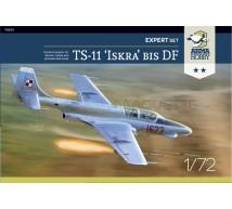 Arma hobby - TS-11 Bis DF (Expert set)
