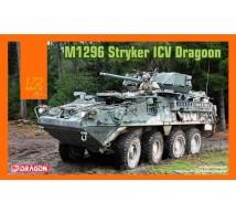 Dragon - M1296 Stryker ICV Dragoon