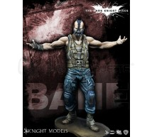 Knight Models - Bane