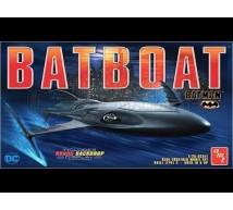 Amt - Batboat 1990