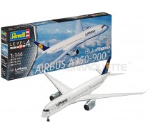 Revell - Airbus A350-900