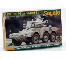 Ace - ERC-90 Sagaie