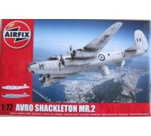 Airfix - Avro Shackleton MR.2