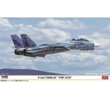 Hasegawa - F-14A Top Gun