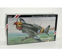 Special Hobby - MS-406 HT