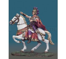 Andrea - Général Romain