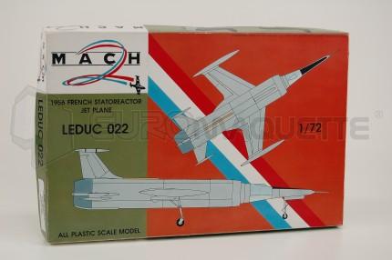 Mach2 - Leduc 022