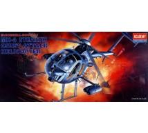 Academy - Hughes MH-6