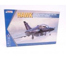 Kinetic - Hawk 100