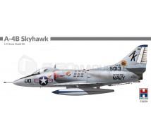 Hobby 2000 - A-4B Vietnam War