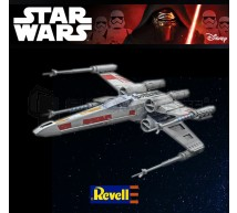 Revell - X Wing