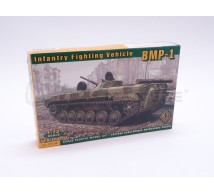 Ace - BMP-1