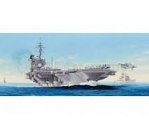 Trumpeter - USS Constellation CV-65