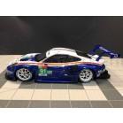 Profil 24 - Porsche 911 RSR 91 Rothmans LM2018