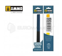 Mig products - Multipurpose sanding stick