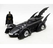 Jada - Batmobile Batman for ever