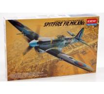 Academy - Spitfire Mk XIV E