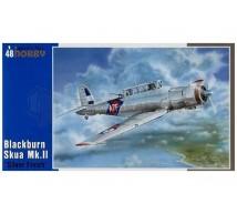 Special Hobby - Blackburn Skua Mk II