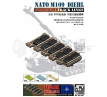 Afv club - M109 NATO Track