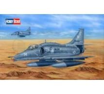 Hobby boss - A-4M Skyhawk