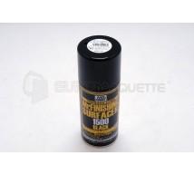 Gunze - Appret noir 1500 en bombe170ml