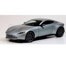 Hot wheels - Aston Martin DB10 Spectre