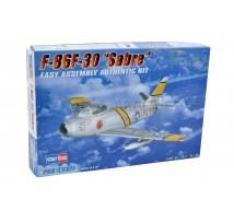 Hobby Boss - F-86 Korean War